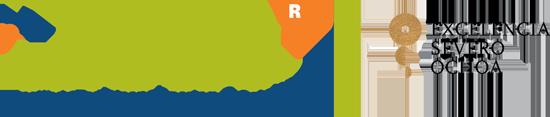 Setmana de la Ciència 2019 a l'IBEC Logo